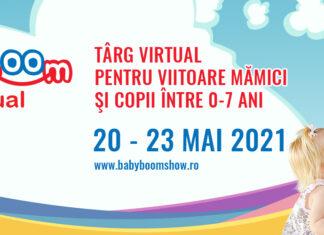 BBS virtual