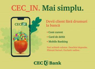CEC IN Advertotiale A4 landscape