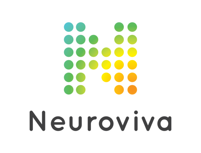 NeuroViva logo