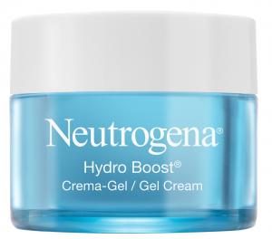 Neutrogena Hydro Boost crema gel