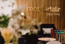 Produse inovatoare de la MobilaDalin