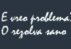Slogan SANO