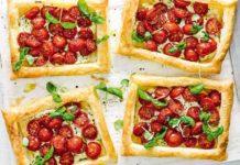 Tarta_vegetariana