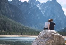 Topul celor mai romantice orase din Europa Centrala