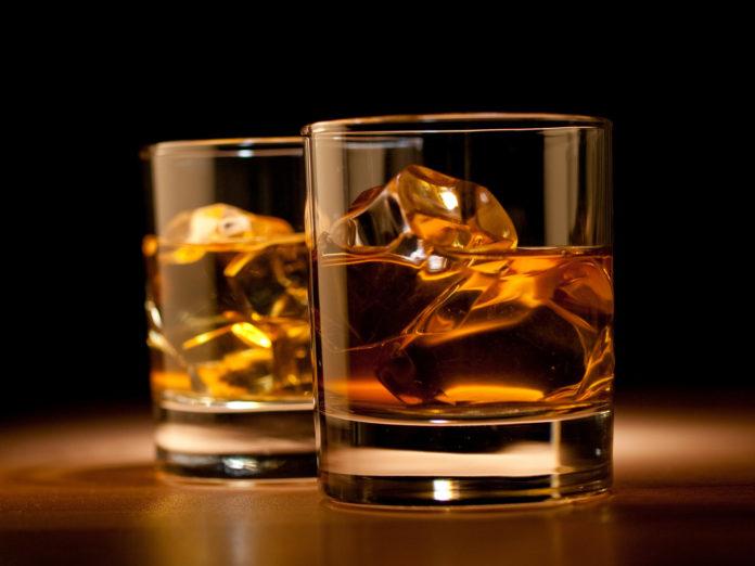 Whiskey_si_Whisky