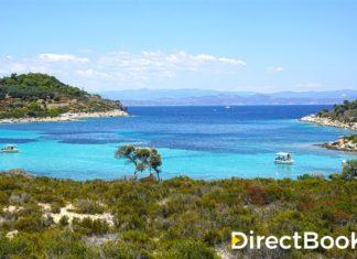alte locuri de vizitat in grecia
