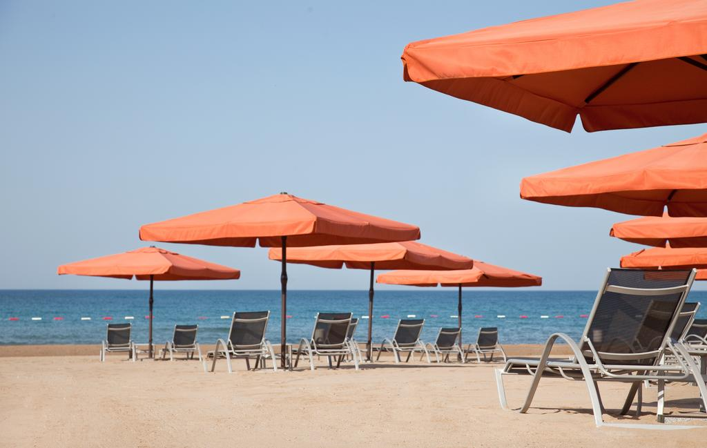 beach ali bey resort sorgun