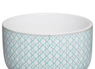 Bol ceramica 2