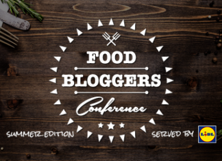 cover food bloggers conferences 2018