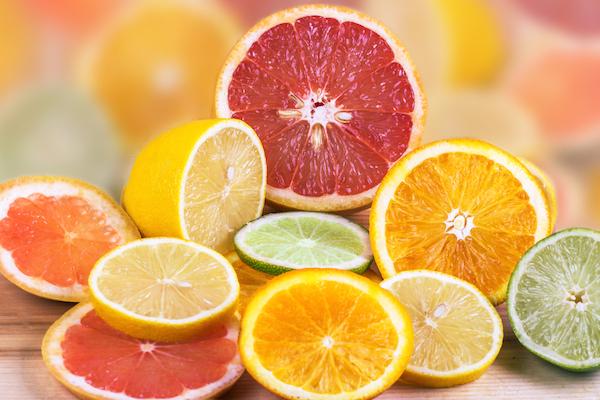 fructe care se consuma in anotimpul rece