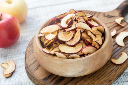 fructe uscate 1