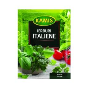 ierburi italiene