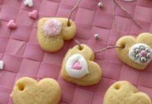 biscuiti inimioara