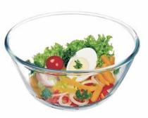 bol salata