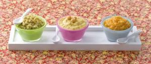 bucatarie humus