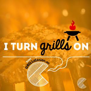 grilla tarianmemets 5