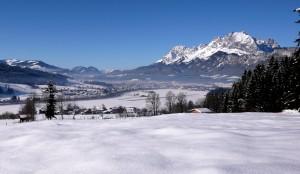 iarna primavara