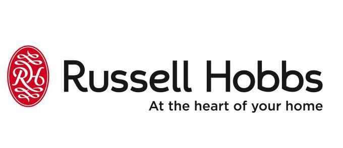 Comprar panificadora Russell Hobbs
