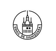 logo email de sighisoara