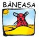 logo baneasa