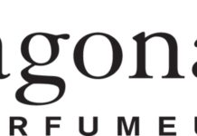 logo_fragonard