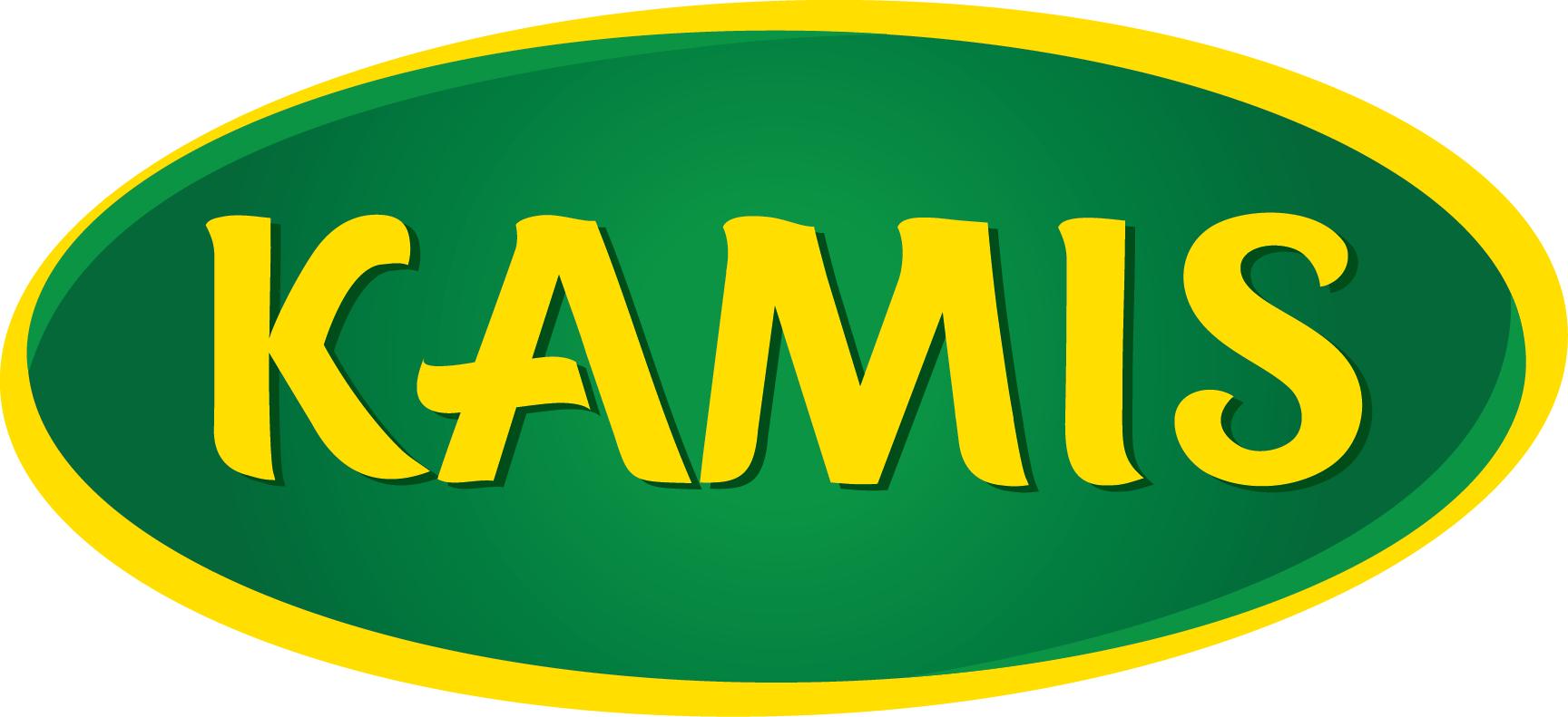 logo kamis