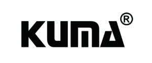 logo Kuma