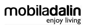 logo_mobila_dalin