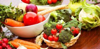 mituri alimentare