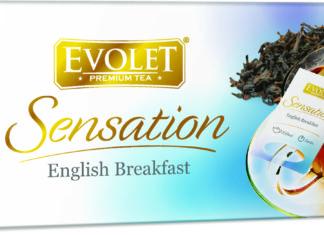 Ceaiul Negru, cel mai consumat ceai din lume