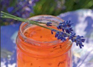 Sortimente de miere cunoscute si remediile ei
