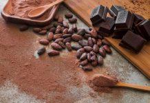 producatorii de ciocolata