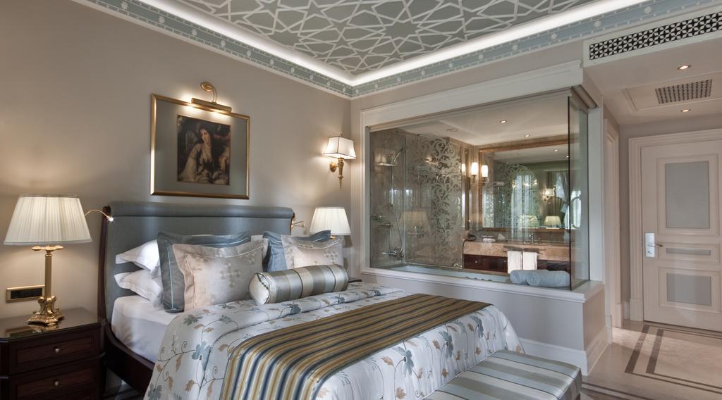rooms ali bey resort sorgun
