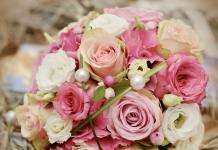 sfaturi de frumusete pentru a recicla trandafirii primiti de Valentines Day