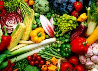 Sfaturi practice pentru legume