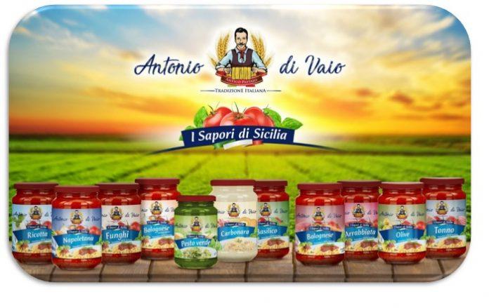 sosurile_Antonio_di_Vaio