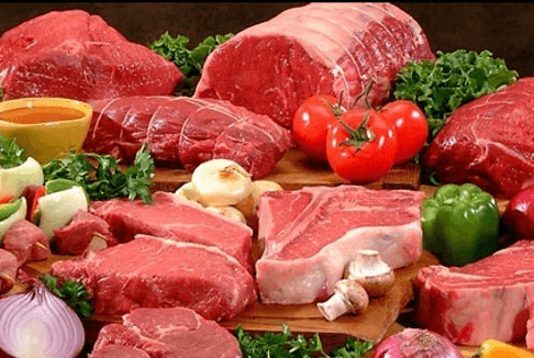 Mici secrete despre carne