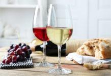 cum alegem un vin bun