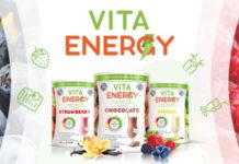 Cockteilul_Vita_Energy_reduce_varsta_metabolica