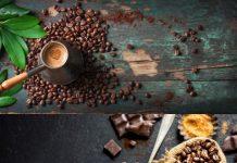 ziua internationala a cafelei