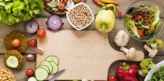 ziua mondiala a alimentatiei